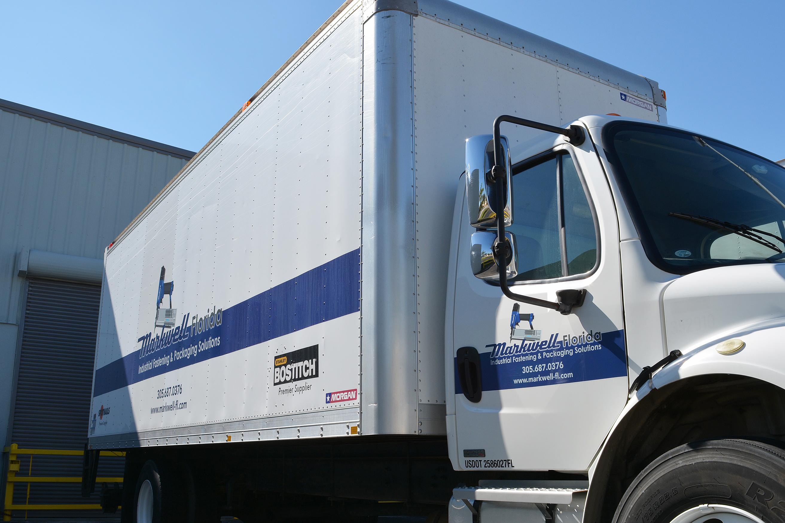 MW Truck2 DSC_4611