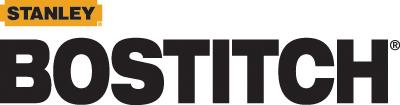 Logo_StanleyBostitch