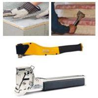 CONSTRUCTIONmechanicalhammertackers